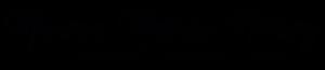 Monroe Mobile Notary Logo